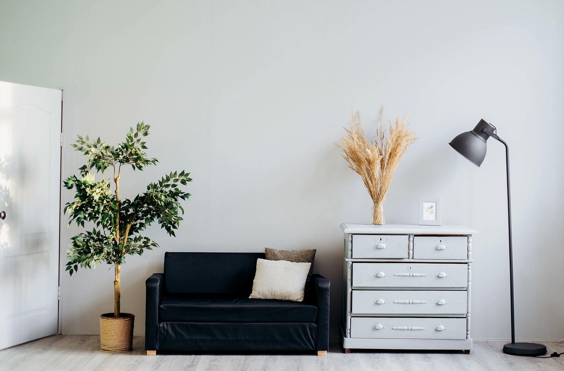 Arredamenti Rivarolo Canavese passione fai da te: come rinnovare mobili e soprammobili di