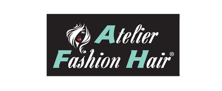il gigante centri commerciali logo atelier fashion hair
